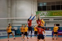 volly5