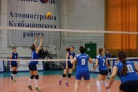 volly6