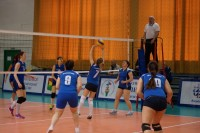 volly7