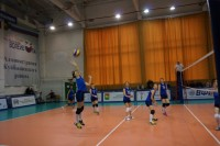 volly8
